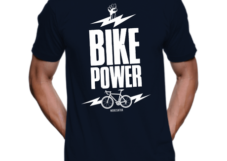 tričko bike power.png